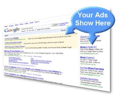 dich-vu-google-adwords