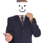 DiSC – công cụ thỏa mãn mọi khách hàng