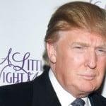 Donald Trump và 5 kỹ năng truyền thông nên học