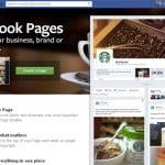 Nguy cơ phí tiền 'câu' khách hàng trên Facebook