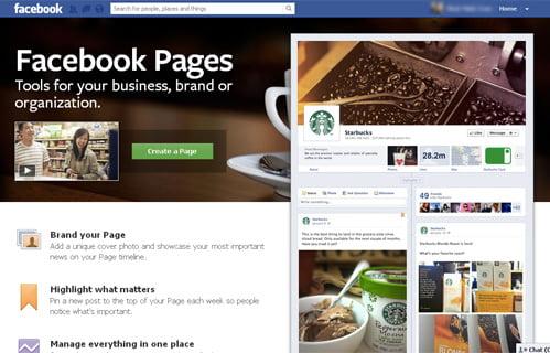 facebook-fan