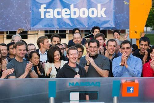 facebook-ipo1