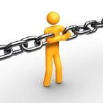 Phương pháp tối ưu hóa SEO cho các doanh nghiệp nhỏ