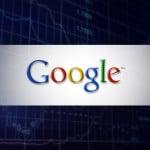 Google và Facebook không trốn thuế tại Việt Nam