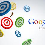 Cải thiện ROI trong chiến dịch Google Adwords