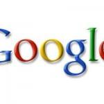 Google khai tử một loạt các sản phẩm