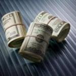 Làm gì khi ngân sách cho marketing quá ít?