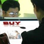 Những cái bẫy trong mua bán qua mạng