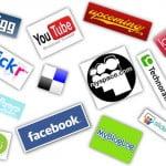 Mạng xã hội thay đổi PR?