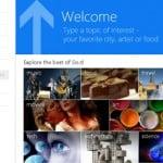 Microsoft lặng lẽ ra mạng xã hội Socl