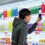 Omni Retailing: Tương lai của bán lẻ