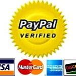 PayPal tung ra dịch vụ thanh toán qua di động mới
