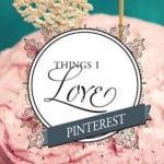 Giải mã sự tăng trưởng thần kỳ của Pinterest
