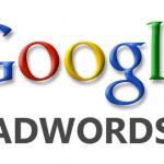 3 cách có khả năng khiến bạn lãng phí tiền trên quảng cáo Adwords