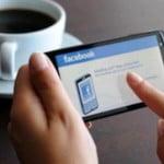 Facebook đưa ra tính năng quảng cáo chính xác tới từng người