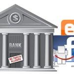 Truyền thông xã hội: Cơ hội nào cho ngân hàng?