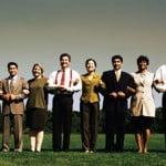 Tạo ra tác động tích cực cho khách hàng để cùng thành công