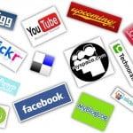 Tránh những hiểu lầm về truyền thông xã hội