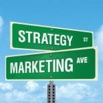 Xu hướng tiếp thị nào sẽ phát triển mạnh và sẽ nổi bật trong năm 2013?