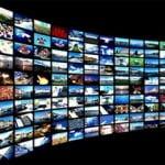 7 lời khuyên cho tiếp thị bằng video