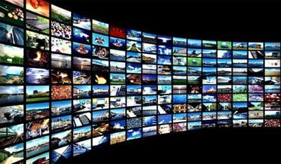 Video có thể kết nối các khách hàng ở mức độ sâu sắc hơn