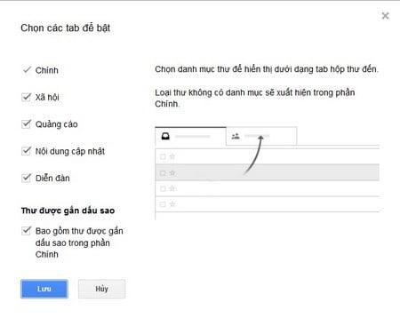 Gmail-update-4