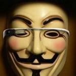 """Hacker """"đọc"""" được suy nghĩ của người dùng nhờ Google Glass"""