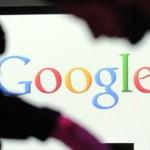 Google nhảy vào ngành tín dụng