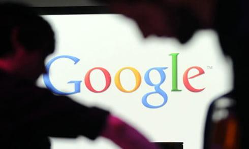 Google-nhay-vao-tin-dung