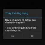 Hướng dẫn cách nhắn tin và gọi điện miễn phí trên Google Hangouts