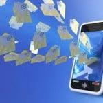 Doanh nghiệp SMS Marketing mang tiếng xấu?