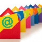 Bí quyết để khách hàng mở e-mail của bạn