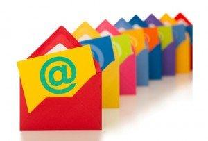 bi-quyet-de-khach-hang-mo-email-cua-ban