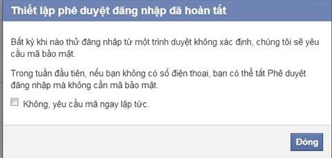 cach-chong-lua-dao-tren-facebook-12