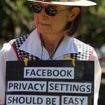 Cách chống lừa đảo trên Facebook đơn giản lại hiệu quả