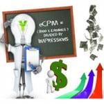 Quảng cáo CPM: Tiếp cận khách hàng mục tiêu hiệu quả