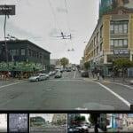 Đột phá từ Google Maps phiên bản mới
