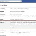 Tính năng 'giao nhà cho bạn' của Facebook