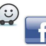 Thương vụ tỷ đô giữa Facebook và Waze không thành
