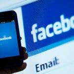 5 phương pháp bảo mật Facebook trên điện thoại