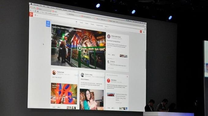 google+thach-thuc-facebook