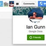 Google Drive bổ sung thêm nhiều tính năng mới