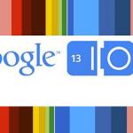 Google sẽ công bố gì tại sự kiện I/O 2013 ?
