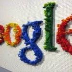 Google phát triển mạng không dây tại các thị trường mới nổi