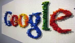 google-mang-ko-day-cho-thi-truong-moi-noi