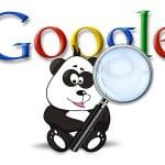 Hình phạt của Google dành cho website SEO quá đà