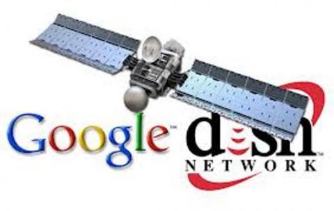 google-wirless