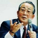 Triết lý quản trị của các doanh nhân kiệt xuất châu Á