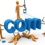 Khái niệm về quảng cáo trực tuyến