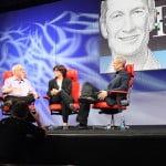 CEO Tim Cook: Kính Google Glass khó tồn tại